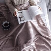 [데코뷰] 따뜻한 양털/극세사 담요 모음전