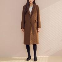 [로코식스] wearable daily wool coat/코트_(708065)