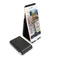 포리프 피코(PICO) 스마트폰 차량용거치대  9인치 태블릿 거치가능