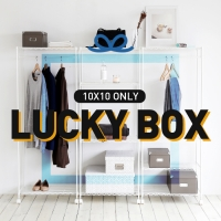 [ONLY 10x10] 하우스레시피 LUCKY BOX