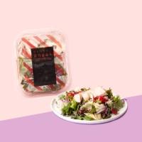 한팩으로 든든한 밥보다샐러드 닭가슴살X그라나파다노 1_(521885)