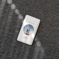 [동그라미]포토, 커스텀 보조배터리주문제작/5핀,8핀,C핀