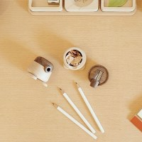 연필깎이 BOT Pencil Sharpener