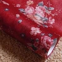 부직포 롤 포장지 - 부직롤 플로라 꽃다발