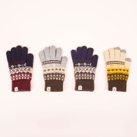 freewill touch glove