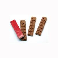 오토컴 SOFT 초콜릿 엣지 도어 가드