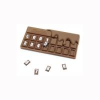 오토컴 SOFT 초콜릿 주차 알림판