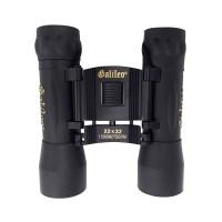 정품[GALILEO]갈릴레오 쌍안경-중형(22X32)