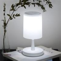 메이 LED 스탠드 (밝기조절가능/모던/무드테이블조명)_(1484186)
