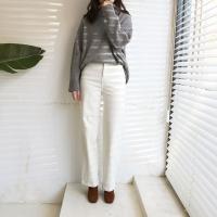 Winter Cotton PANTs