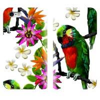 Beautiful birds - 다이어리케이스