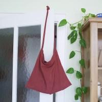 Red Wine Bag