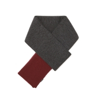 Mokdori Grey