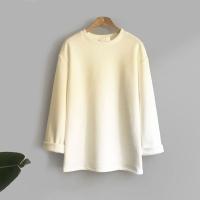 Mink-inner  T-Shirt