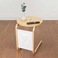 [두닷모노] 히로 사이드 테이블