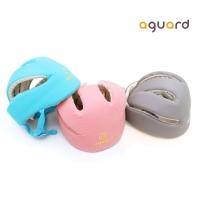 아가드 아이쿵 아기헬멧 1입 유아 머리 보호대