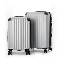 [스크래치] V001 기내용캐리어 20인치 여행가방 캐리어
