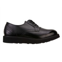 [CLASSICO] Derby Shoes_Black