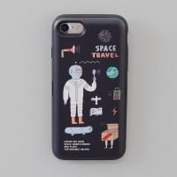 CBB SC Space travel