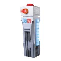 레이저X 배틀스페이스 타워