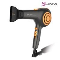 JMW 스타일링 드라이어 투웨이 플러스 SD7001A_(1118493)