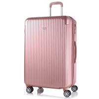 [카르모나] 레온 TSA 특대형 28형/75cm 확장형 여행가방_(902459777)