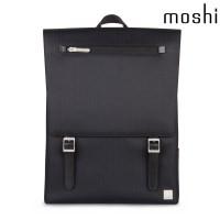 모쉬 노트북 13형 헬리오스 라이트 백팩_블랙
