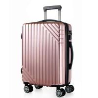 [캐리온] 베로나 TSA 기내용 20형 확장형 여행가방(501)