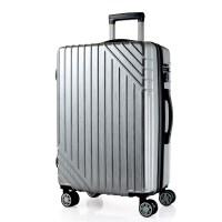 [캐리온] 베로나 TSA 수하물 24형 확장형 여행가방(501)