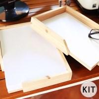 [062] 텍스트 박스 만들기 DIY