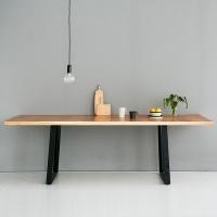 마켓비 GUESTO 테이블