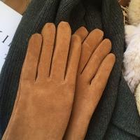 Sheepskin Gloves