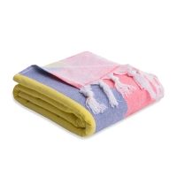 [DENIZZ][터키쉬타올][비치타올] terry towel
