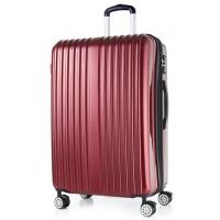 스크래치 [캐리온] 라이잔 TSA 28형 확장형 여행가방