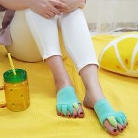 다이어트양말 수면다이어트 슬리밍삭스/ 발가락양말 베스트모음전