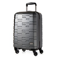 [앤틀러] 프리즘 엠보 PC 100% TSA 기내용 21형/56cm 여_(902469989)