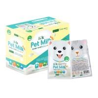 닥터K 펫밀크 (베이비-생후 6개월 미만 강아지,고양이)