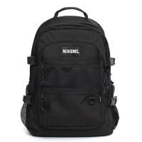 ABSOLUTE BACKPACK / BLACK