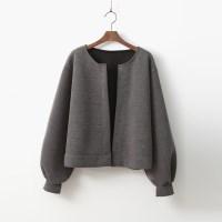 Neo Puff Jacket