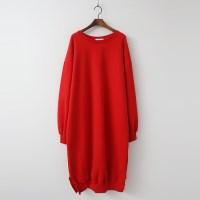 Gimo Want Dress