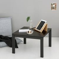 마켓비 PAPAGENO 커피테이블 600
