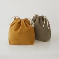 daily cotton lucky bag