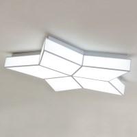 LED 별 바리솔 STYLE 125W