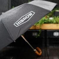 RAIN STICK & RAIN CANE