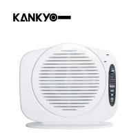 칸쿄 터뷸런스 공기청정기