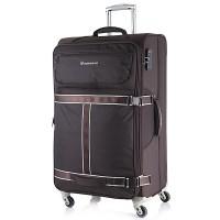 [캠브리지] 스트랩 EVA TSA 특대형 28형/79cm 확장형 여행가방