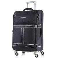 [캠브리지] 스트랩 EVA TSA 수하물 24형/68cm 확장형 여행가방