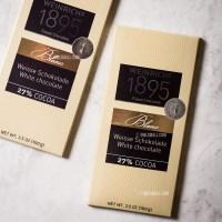 [독일] 바인리히 화이트 초콜릿 27% COCOA