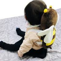 아이쿵 머리쿵 방지 쿠션 쿵했쪄 베비쿵 아기 머리보호대