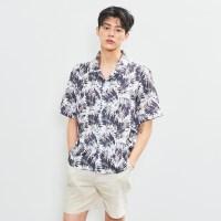[비키니밴더] 모나코 셔츠 (MEN)